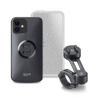 Набор SP Moto Bundle Cases (c чехлом) для IPhone 12/12 PRO картинка